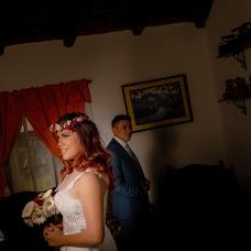 Wedding photographer Tito nenger Photoboda (nenger). Photo of 15.08.2018