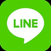 دانلود بازی LINE: Free Calls & Messages