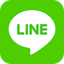 LINE: Free Calls & Messages file APK Free for PC, smart TV Download