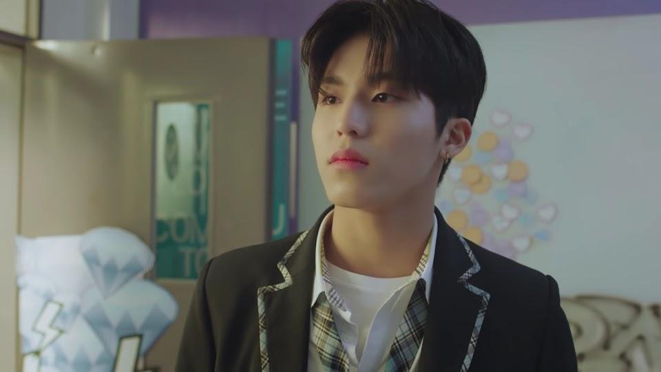 jeongwoo
