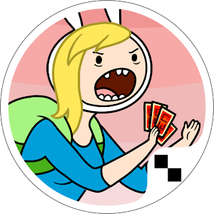 Card Wars - Adventure Time v1.7.0 APK