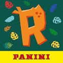 Panini Rewild icon