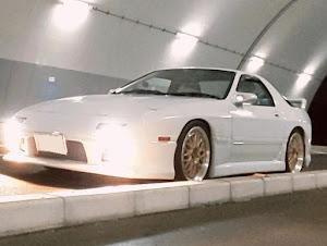 RX-7 FC3S GT-R  H1年式のカスタム事例画像 ドンガメFCさんの2020年07月05日11:53の投稿