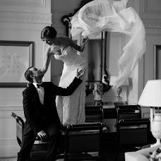 Wedding photographer Anton Welt (fntn). Photo of 23.04.2015