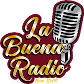 LA BUENA RADIO New York
