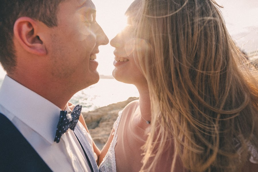 Vestuvių fotografas Arina Kosicyna (ukushu). Nuotrauka 15.08.2019