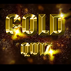 Gold quiz : Pirates king quiz icon