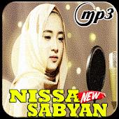 Unduh Lagu Nissa Sabyan Terlengkap Top Mp3 Gratis