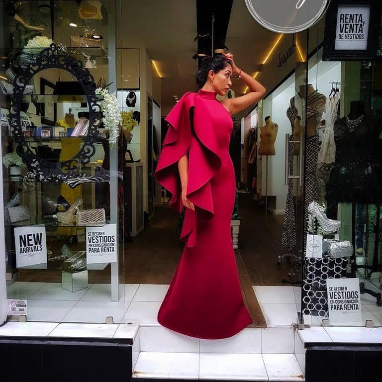 94abc18d34 Prestige Dress Boutique - Tienda De Alta Costura en Naucalpan
