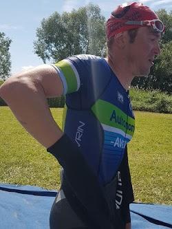 03/06 Triathlon L de Troyes