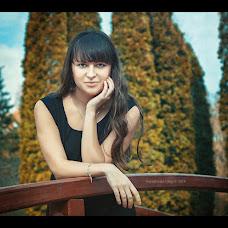 Wedding photographer Oleg Voynilovich (voynilovich). Photo of 26.01.2014