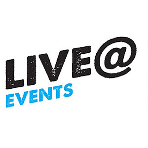 Integrity LIVE@ Events: helping you get the most out of your accounting software