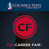 CSU Career Fair Plus