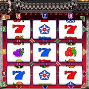 Pinball fruit Slot Machine:Casino,Slots