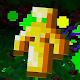 More Totems MCPE Addon (game)
