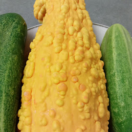 by Barbara Boyte - Food & Drink Fruits & Vegetables (  )