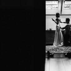 Wedding photographer Oleg Strizhov (strizhov). Photo of 10.11.2015