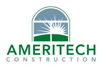 Ameritech Windows logo