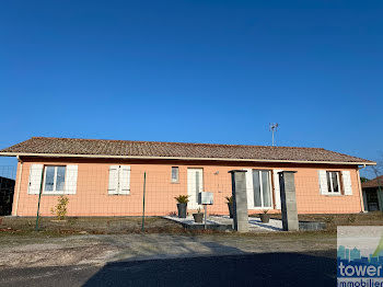 maison à Escource (40)