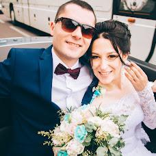 Wedding photographer Evgeniy Penkov (PENKOV3221). Photo of 06.03.2018