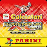 players adrenalynxl 2016-17