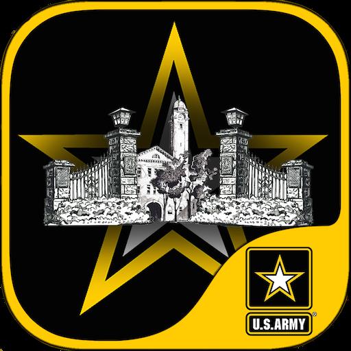 WeCare Fort Leavenworth & CAC 書籍 App LOGO-硬是要APP