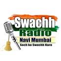 Swachh Radio Navi Mumbai(Dolby HD) icon