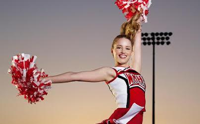 Glee (19)