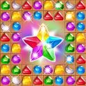Diamond Match King icon