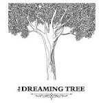 Logo for Dreaming Tree Winery