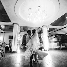 Wedding photographer Anna Artemeva (artemyeva). Photo of 16.12.2018