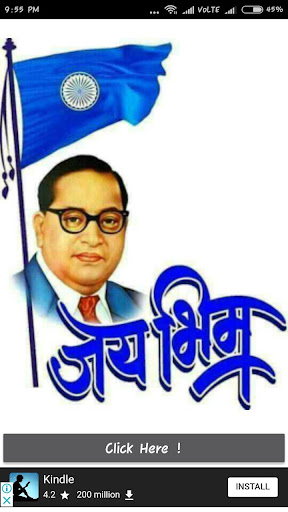 Download Ambedkar Jayanti Wallpaper Apk Full Apksfull Com