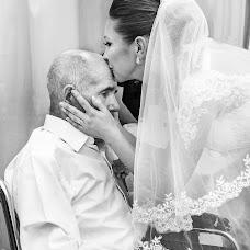 Wedding photographer Gartner Zita (zita). Photo of 14.12.2017