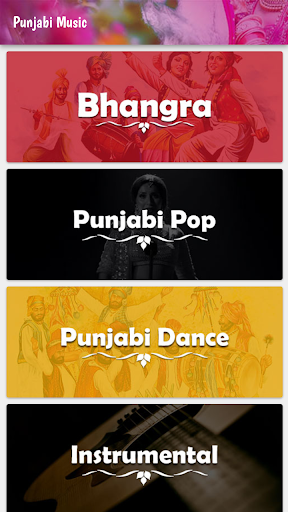 Punjabi Songs download - Mp3 songs download by JLP TechDev (Google