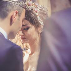 Wedding photographer Vazgen Martirosyan (VazgenM). Photo of 27.07.2017