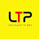 LTP-Less Than Perfect, SDA, New Delhi logo