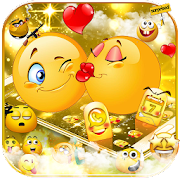 App Fun Emoji Theme APK for Windows Phone