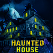 Haunted House - Adventure Trip