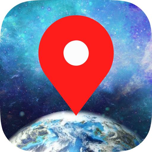 GO Map Radar for Pokémon GO 工具 App LOGO-硬是要APP