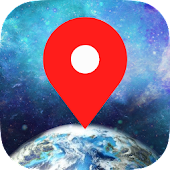 GO Map Radar for Pokémon GO