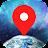 GO Map Radar for Pokémon GO 4.0 Apk