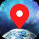 GO Map Radar for Pokémon GO