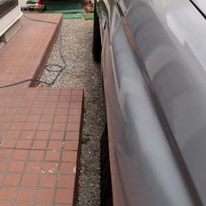 ハイラックスサーフ KZN185W のカスタム事例画像 TAKAさんの2020年04月22日22:06の投稿