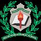 Delhi World Public School for PC-Windows 7,8,10 and Mac 1.0.0