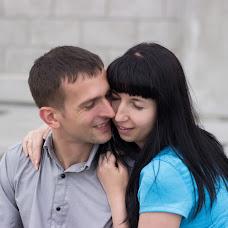 Wedding photographer Tatyana Morozova (tanyamorozova). Photo of 26.06.2014