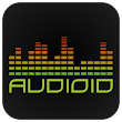 AUDIOID Full Android APK Download - B Android Apk Apps