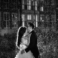 Wedding photographer Gabriel Scharis (trouwfotograaf). Photo of 18.09.2017