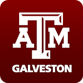 Texas A&M University Galveston