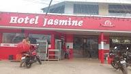 Hotel Jasmine photo 3