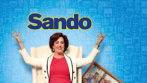 Sando thumbnail